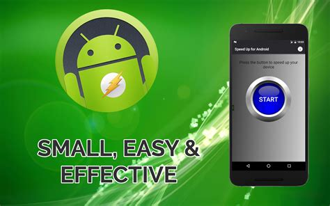 speed up android phone device speed up for android android apps on play