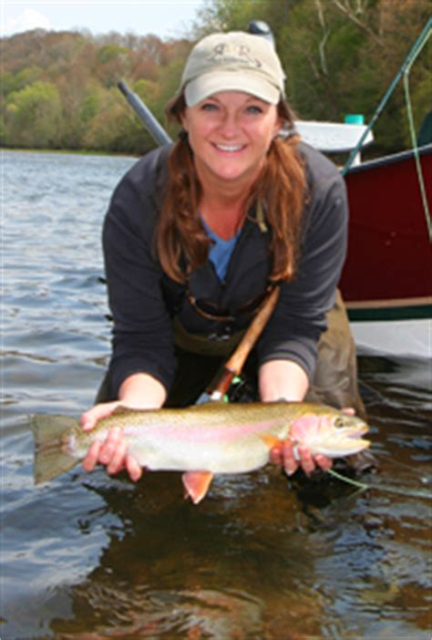 twra boat registration numbers fly fishing in tennessee the holston river below cherokee