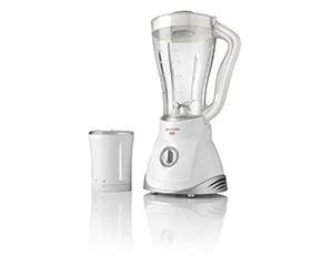 Blender Sharp Libre mixeur sharp blender em 125l libre