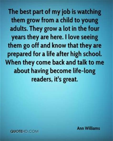 the best part of me children talk about their bodies in pictures and words williams quotes quotehd