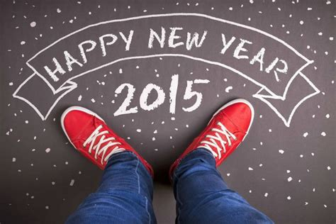 new year 2015 wishes quotes quotesgram