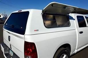 Tonneau Covers Tempe Az 2017 Dodge Cer Shells Truck Caps Truck Toppers Mesa