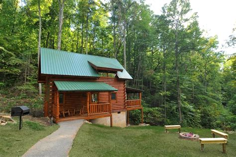 Tennessee Vacation Cabins by Cabin Vacation Rental Near Knoxville
