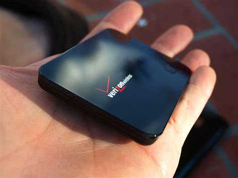 Mifi Portable Wifi Hotspot Device review verizon mifi 2200 portable wifi hotspot intomobile