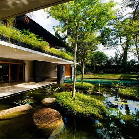 Garden Design Ideas 38 Ways To Create A Peaceful Refuge Garden Home Designs