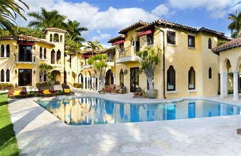 country club la jolla homes for sale