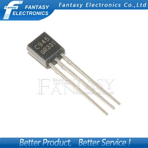 harga transistor npn harga transistor npn c945 28 images npn transistors c945 to 92 buy npn transistors c945 to