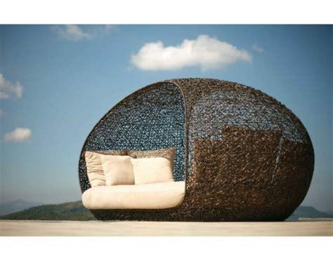 garten lounge ideen bilder 45 outdoor rattanm 246 bel modernes gartenm 246 bel set und