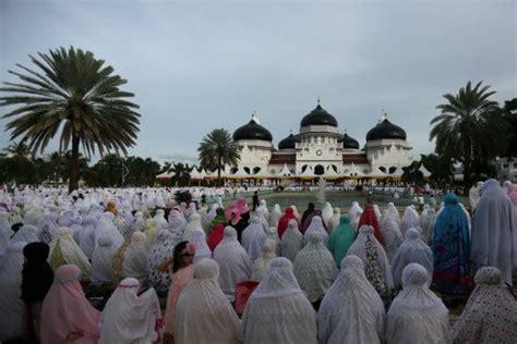 Kaos Dakwah Muslim Dua Rokaat Sebelum Subuh Lebih Baik Distro Islami cara solat sunat hari raya aidilfitri