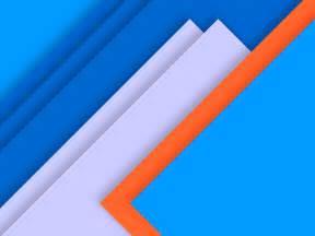 material design ideas material design 001 hintergrundbild