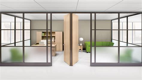 Modular Kitchens by Privacy Walls Amp Movable Office Walls Steelcase