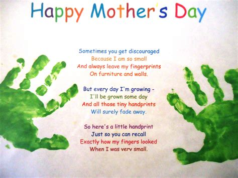 for mothers day best 30 mothers day poems quotes