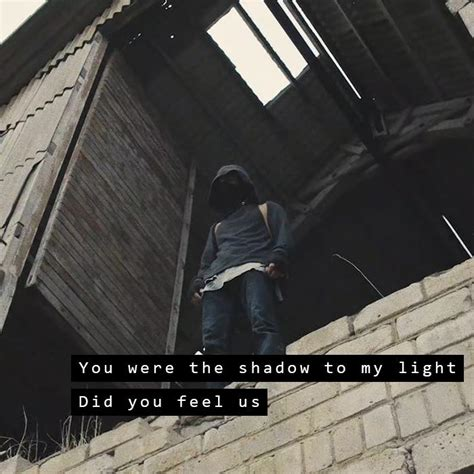 Alan Walker You Are The Shadow | alan walker you are the shadow quot you were the shadow to