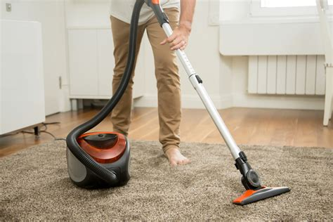 upholstery cleaning ta los angeles carpet cleaning solutions carpet cleaning