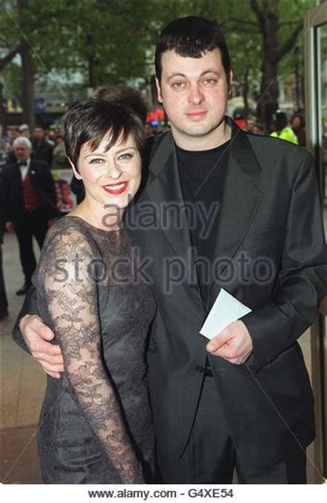 lisa stansfield swing ian devaney stock photos ian devaney stock images alamy