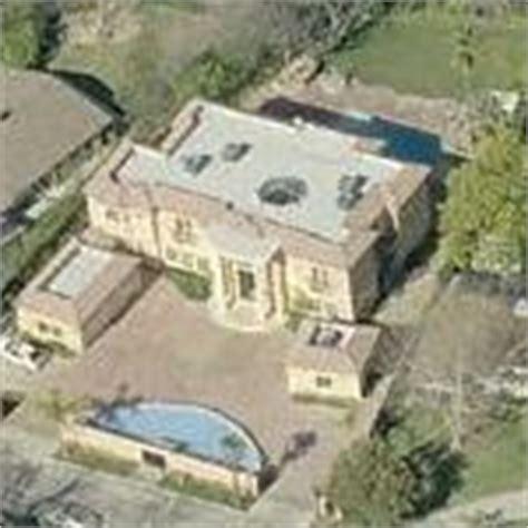 Kendra Wilkinson House by Kendra Wilkinson Hank Baskett S House Former In Los Angeles Ca Globetrotting