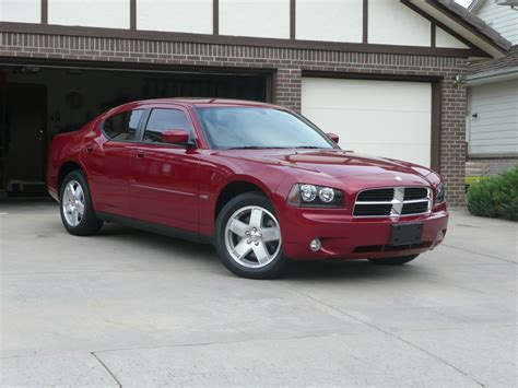 2007 dodge charger colors 2007 dodge charger rt awd dodge colors