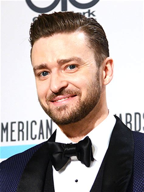 Justin Timberlake Looking In Details by Justin Timberlake Looks For Mysterious In New