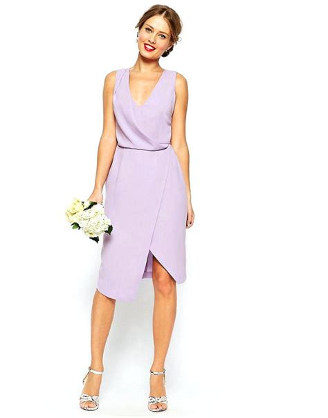 dresses for wedding guests uk 2014 midway media