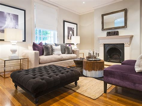 home stylist property styling home staging services advantage