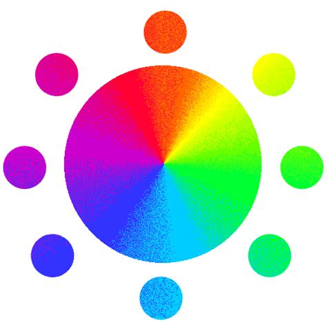 color animation color gif find on giphy