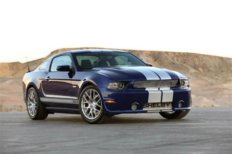 shelby gt package for 2014 ford mustang us price 14 995