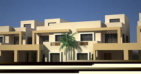 model house in islamabad bahria town by target builders home design karachi