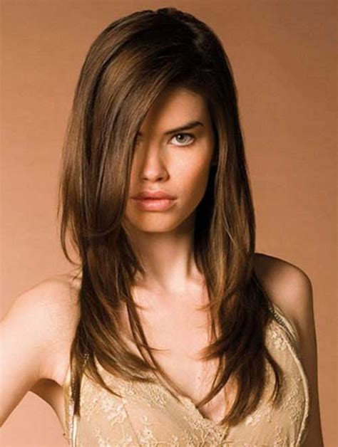 hairstyles for long hair thin 20 hair styles for long thin hair hairstyles haircuts