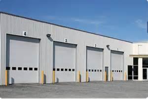 Overhead Door Maryland Commercial Garage Door Repairs Installation Md