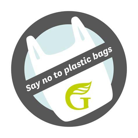 say no to plastic bags glfm fresh local produce