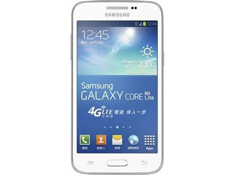 samsung annonce le galaxy lite un smartphone 4g 224