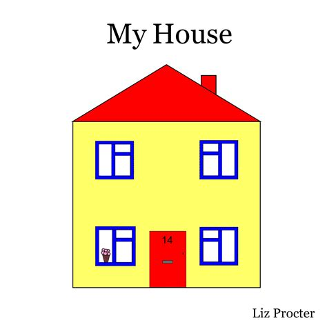 this is my house my house owen s favourite things pinterest