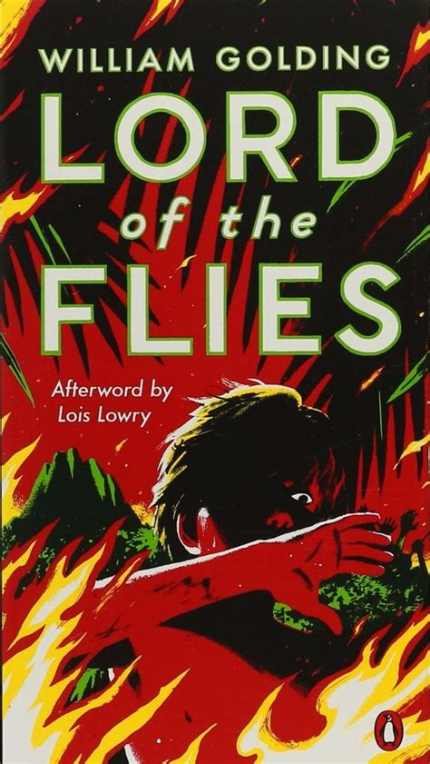 lord of the flies w golding edition books lord of the flies by william golding new free shipping