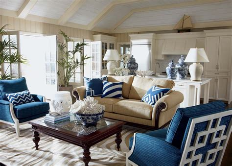 ethan allen living rooms sea breeze living room ethan allen