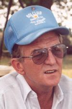 obituary for kenneth h huber send flowers stackhouse