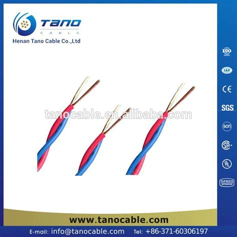 electrical cable guide iso 9001 electrical home wiring