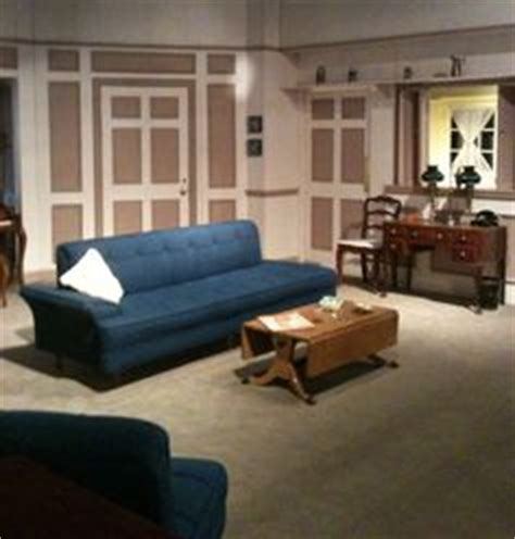 i love lucy living room 1000 images about i love lucy on pinterest i love lucy