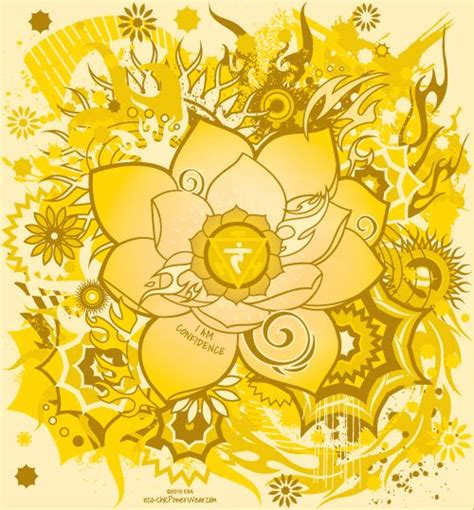 solar plexus chakra tattoo 1108 best spiritual chakras images on pinterest