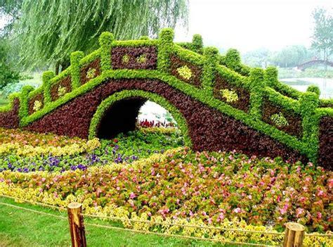 amazing gardens beautiful world amazing art images
