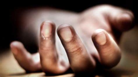 section 304a ukg girl dies as tanker hits school bus