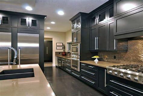 r駭ovation de cuisine renovation de cuisine photos de conception de maison