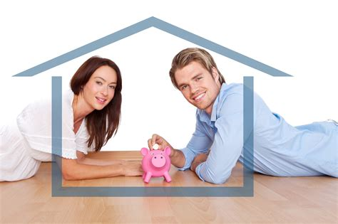 Choose the right home insurance policy for your condo or co op