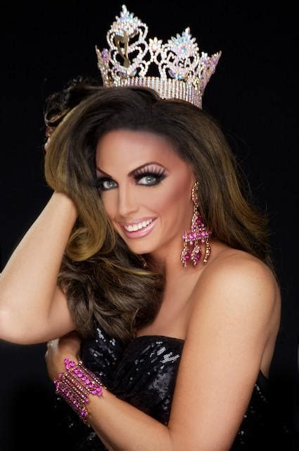 pageant hair that wins the most pageant queens untuckable