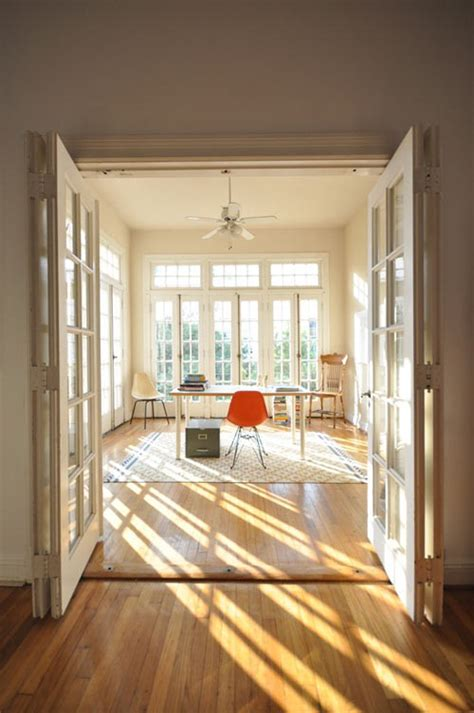 Sun Room Windows Ideas Sunroom Ideas With Office Furniture