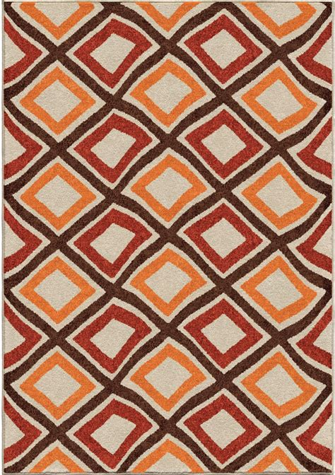 square indoor outdoor rug orian rugs indoor outdoor squares broad multi area