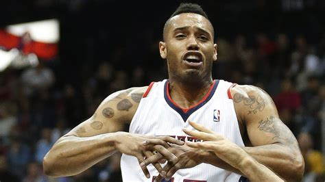 mike scott tattoos why does this nba player emoji tattoos