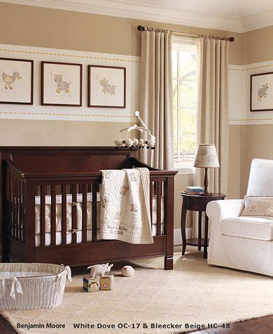 8 trendy nursery design ideas nidhi saxena s about patterns colors and designs