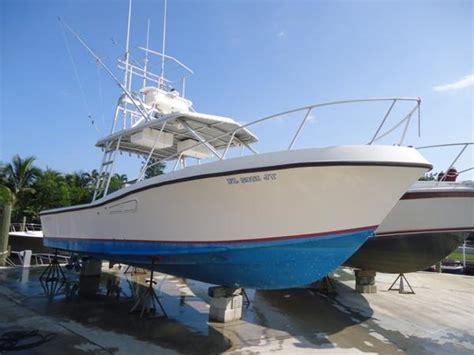 mako marine boats 1988 mako marine boat boats for sale