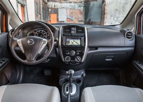 nissan note 2017 restyling foto 4 8 allaguida