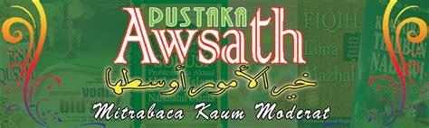 The Wisdom Of Gus Dur Butir Butir Kearifan Sang Waskita Soft Cover pustaka awsath